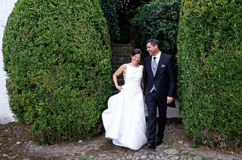 Casamento Maria e Bruno_00960.jpg