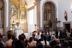 Casamento Sandra & Elson_00311