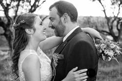 Casamento Sandra & Elson_00622