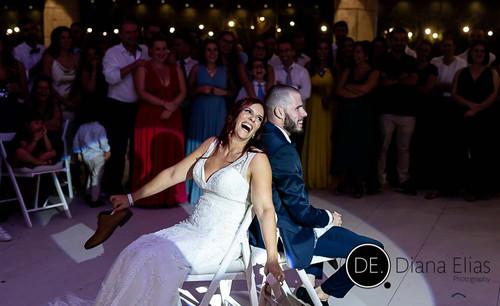Casamento Joana e Miguel_01813.jpg