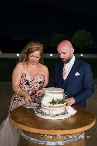 Casamento_Maria e Bruno_01708.jpg