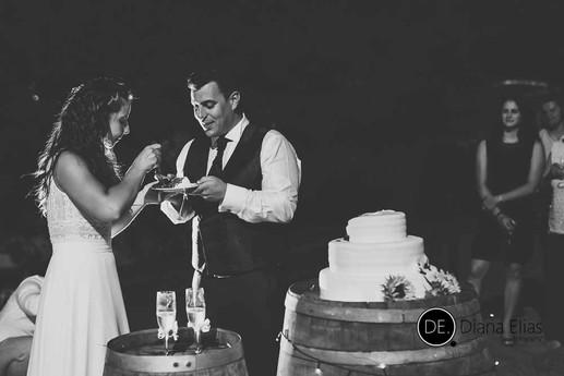 Casamento J&J_01356.jpg