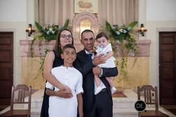 BatizadoFrancisco_0388