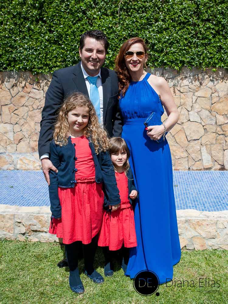 Casamento Sandra & Elson_01681