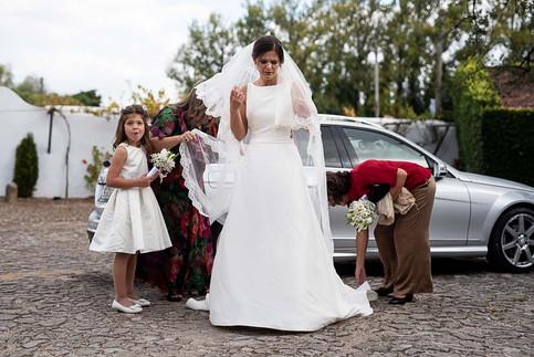 Casamento Maria e Bruno_00409.jpg