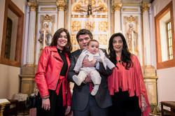 Batizado Miguel_0414
