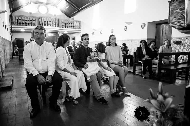Batizado Francisca_0705