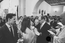 Batizado Matilde_0158
