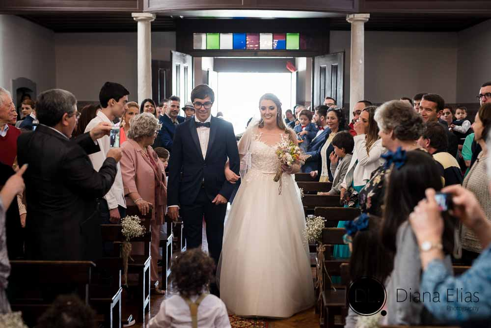 Casamento Sandra & Elson_00276