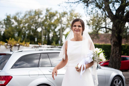 Casamento Maria e Bruno_00418.jpg