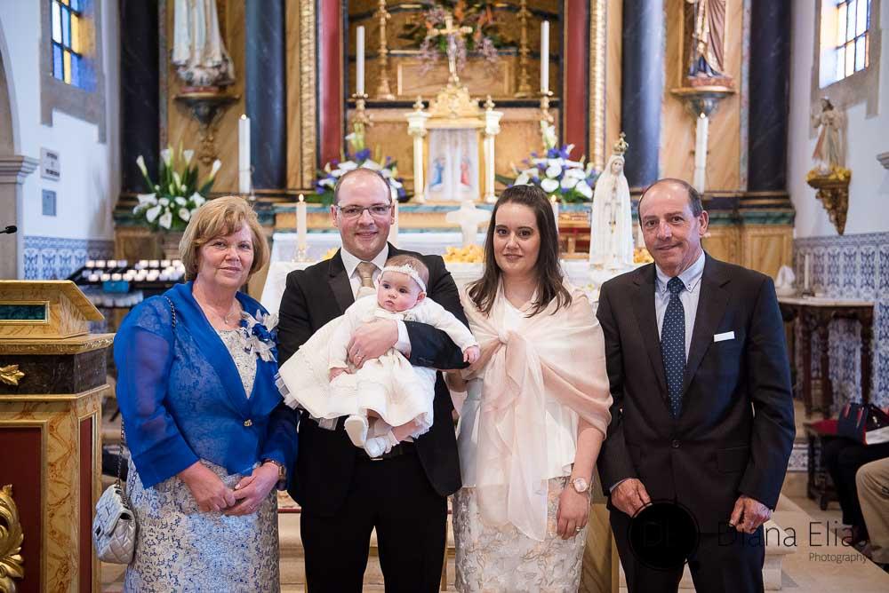 Batizado Matilde_0266