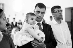 Batizado Clara_0378