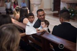 BatizadoFrancisco_0294