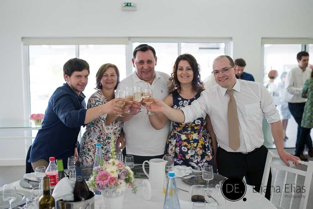 Batizado Matilde_0728