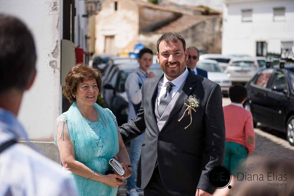 Casamento Sandra & Elson_00956