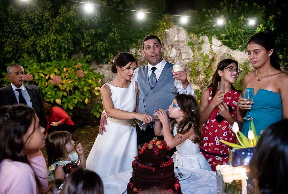 Casamento Maria e Bruno_01403.jpg