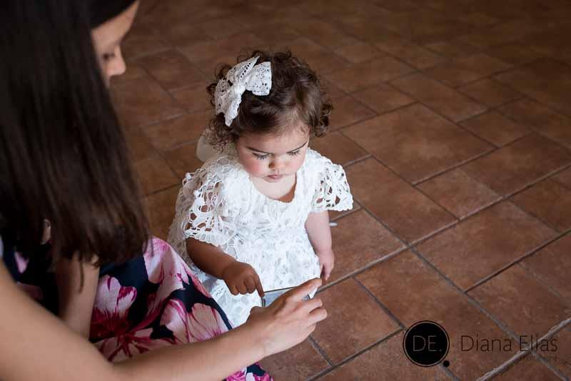 Batizado Sofia_0181