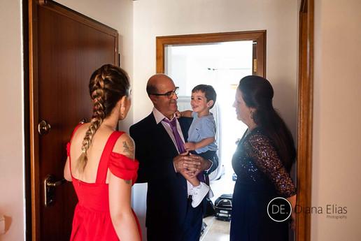 Casamento_S+F_00026.jpg