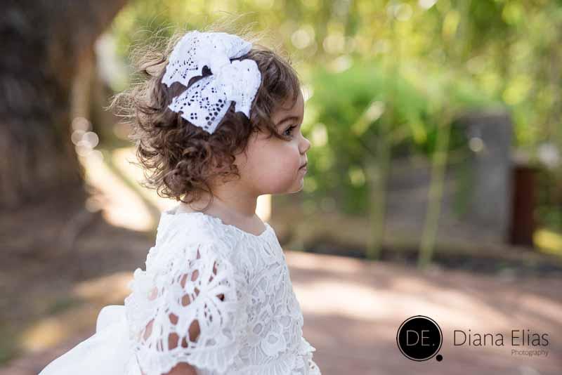 Batizado Sofia_0667