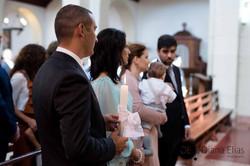 Batizado_João_Maria_00334
