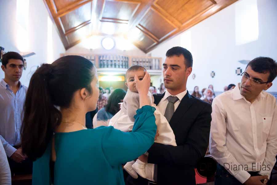 Batizado Clara_0202