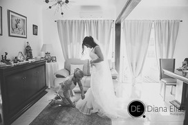 Casamento Joana e Miguel_00205.jpg