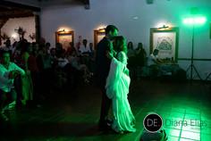 Carolina e Vitor_01403.jpg