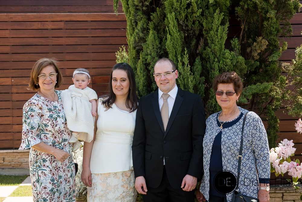 Batizado Matilde_0439