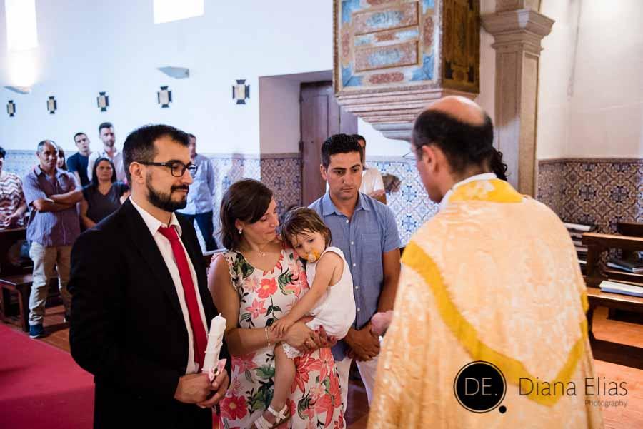 Batizado Matilde_0237