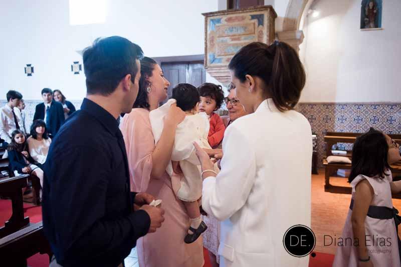 Batizado Francisca_0722
