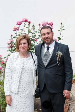 Casamento Sandra & Elson_01570