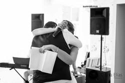 Casamento Sandra & Elson_00523