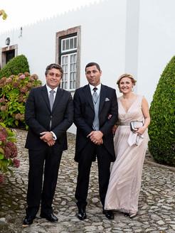 Casamento Maria e Bruno_00368.jpg