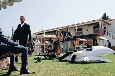 WEDDING_S&P_0497.jpg