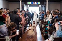 Casamento Sandra & Elson_00270