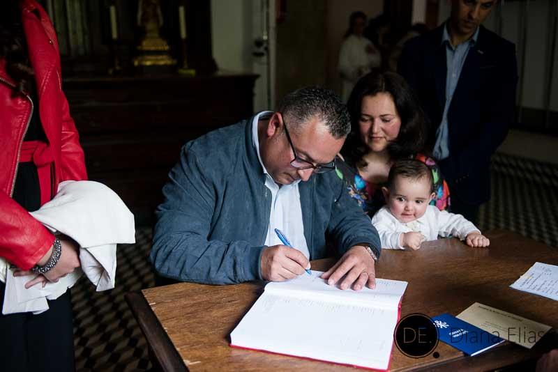 Batizado Miguel_0393