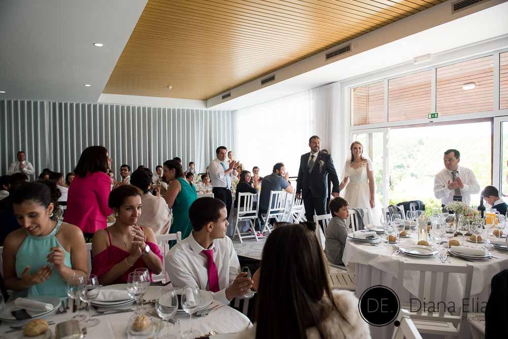 Casamento Sandra & Elson_01276