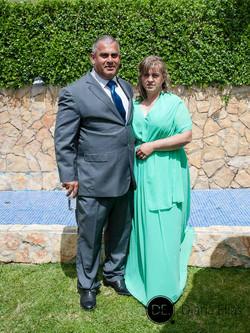 Casamento Sandra & Elson_01665