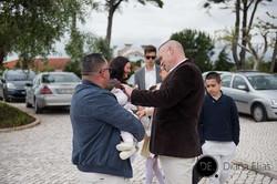 Batizado Miguel_0248