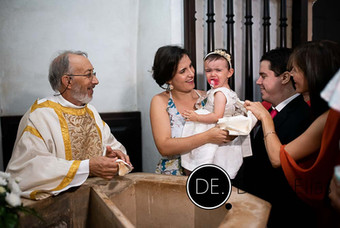 Batizado Madalena_00237.jpg