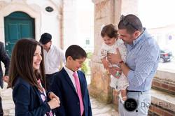 Batizado Sofia_0051