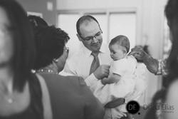Batizado Matilde_0371