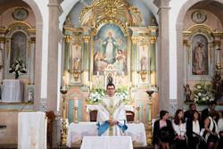 Casamento Sandra & Elson_00223