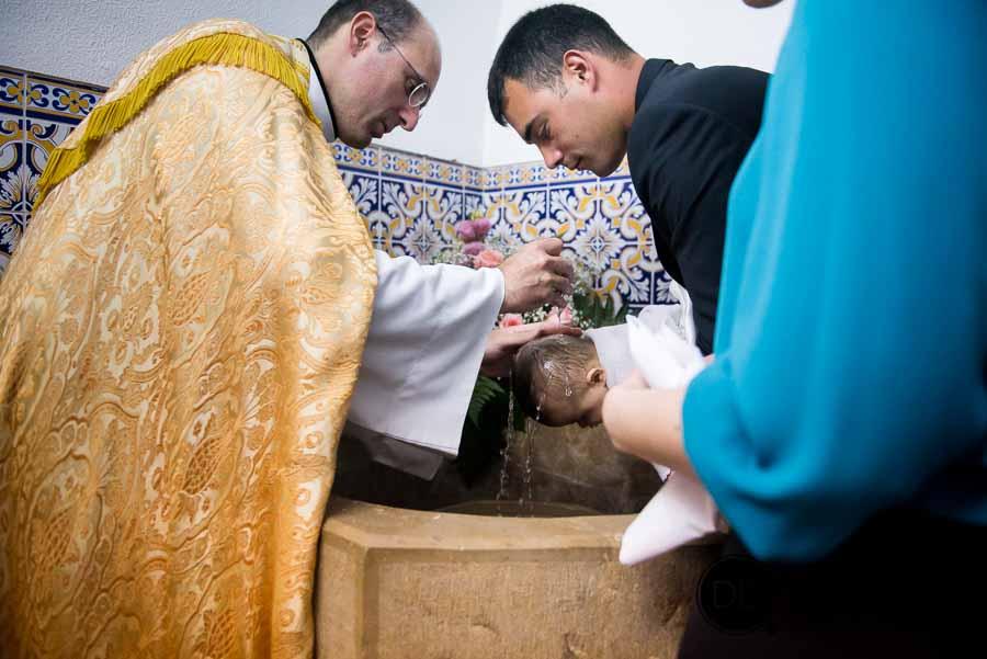 Batizado Clara_0208