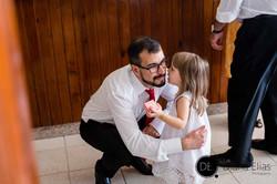 Batizado Matilde_0525