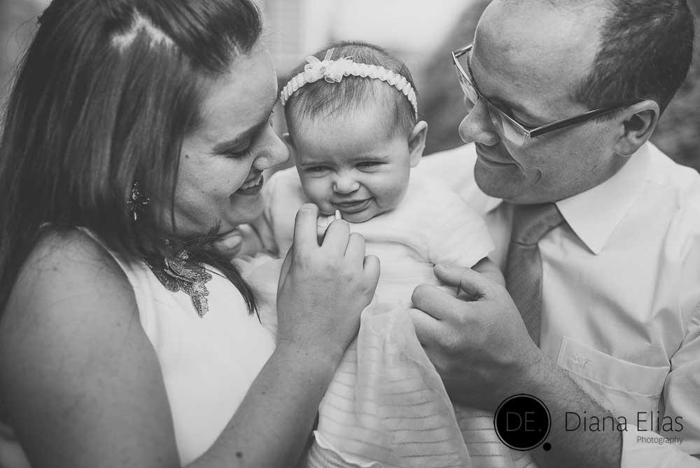 Batizado Matilde_0897