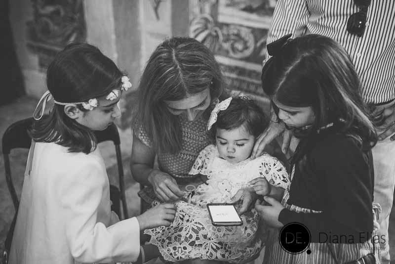 Batizado Sofia_0124