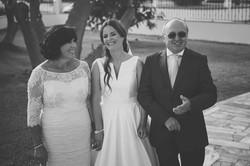 Joana&Vasco_00206