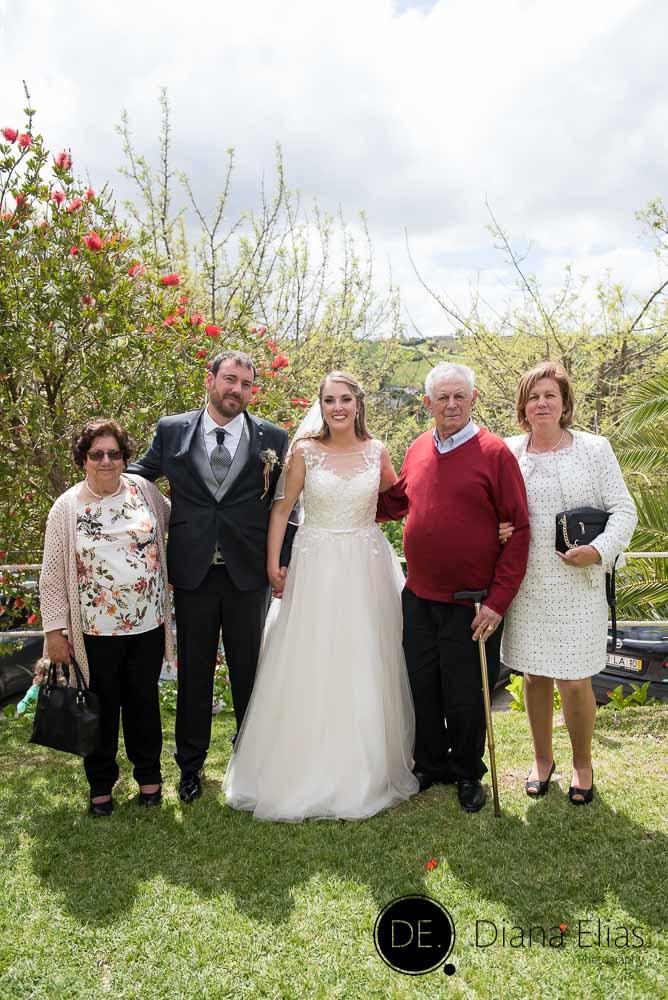 Casamento Sandra & Elson_01165