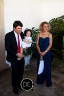 Batizado Maria do Carmo_0126.jpg